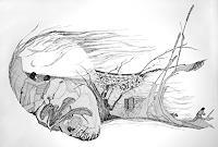 eric-j-rhoades-Abstract-art