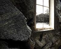 eric-j-rhoades-Nature-Rock