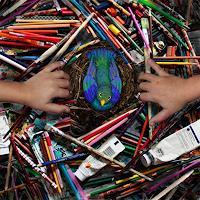 eric-j-rhoades-Miscellaneous-Contemporary-Art-Contemporary-Art
