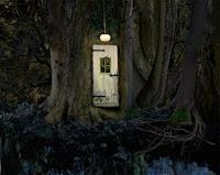 eric-j-rhoades-Fantasy-Contemporary-Art-Contemporary-Art