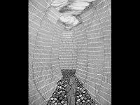 eric-j-rhoades-People-Men-Contemporary-Art-Contemporary-Art