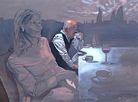 Ramaz-Razmadze-People-Emotions-Contemporary-Art-Contemporary-Art