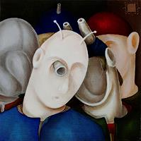 Zoran-Velimanovic-Fantasy-Contemporary-Art-Contemporary-Art