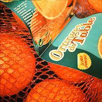 Jacques Bodin, Fruits XXI