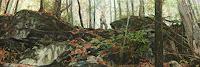 Jennifer-Walton-People-Portraits-Landscapes-Autumn-Modern-Times-Realism