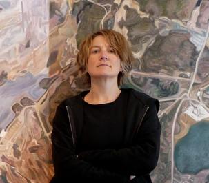 Jennifer Walton