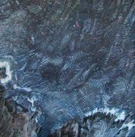 Jennifer-Walton-Nature-Earth-Technology-Modern-Times-Realism
