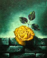 Vladimira-Knuesel-Still-life-Emotions-Love-Modern-Times-Romanticism