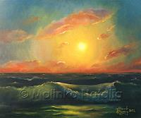 Natalia-Malinko-Landscapes-Sea-Ocean-Nature-Water