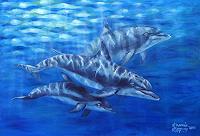 Natalia-Malinko-Animals-Water-Nature-Water