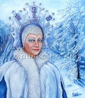 Natalia-Malinko-Landscapes-Winter-People-Portraits