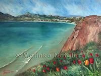 Natalia-Malinko-Landscapes-Beaches-Nature-Water
