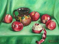 Natalia-Malinko-Meal-Plants-Fruits