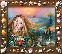 Natalia-Malinko-Landscapes-Sea-Ocean-People-Women