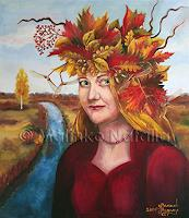 Natalia-Malinko-People-Women-Fantasy