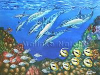 Natalia-Malinko-Animals-Water-Landscapes-Sea-Ocean