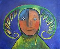 Helga-Hornung-Fantasy-Contemporary-Art-Contemporary-Art