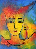 Helga-Hornung-People-Contemporary-Art-Contemporary-Art