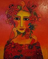 Helga-Hornung-People-Emotions-Contemporary-Art-Contemporary-Art