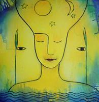 Helga-Hornung-People-Fantasy-Contemporary-Art-Contemporary-Art