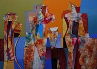 Georgi-Demirev-Fantasy-Carnival-Contemporary-Art-Contemporary-Art
