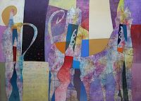 Georgi-Demirev-Still-life-Carnival-Contemporary-Art-Contemporary-Art