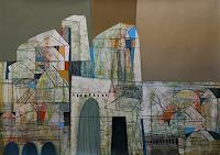 G. Demirev, Landscape