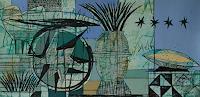 Georgi-Demirev-Still-life-Abstract-art-Contemporary-Art-Contemporary-Art