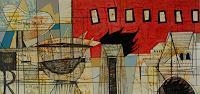 Georgi-Demirev-Abstract-art-Architecture-Modern-Age-Conceptual-Art