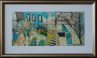 Georgi-Demirev-Miscellaneous-Landscapes-Abstract-art-Modern-Age-Conceptual-Art
