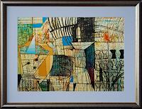 Georgi-Demirev-Plants-Flowers-Mythology-Contemporary-Art-Contemporary-Art