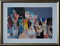 Georgi-Demirev-Fantasy-Still-life-Modern-Age-Conceptual-Art