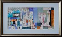 Georgi-Demirev-Mythology-Fantasy-Modern-Age-Abstract-Art-Bauhaus