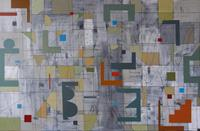 Georgi-Demirev-Abstract-art-Fantasy-Modern-Age-Abstract-Art