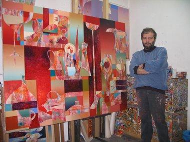 Georgi Demirev