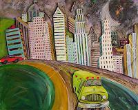 Erik-Slutsky-Movement-Architecture-Contemporary-Art-New-Image-Painting
