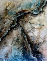 Juan-Miguel-Giralt-Miscellaneous-Abstract-art-Contemporary-Art-Neo-Expressionism