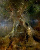Juan-Miguel-Giralt-Nature-Miscellaneous-Miscellaneous-Landscapes-Contemporary-Art-Neo-Expressionism
