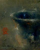 Juan Miguel Giralt, Essential Jar