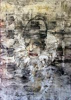 Juan-Miguel-Giralt-Miscellaneous-People-History-Contemporary-Art-New-Image-Painting