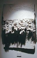 Lino-Budano-Abstract-art