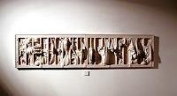 Lino-Budano-Abstract-art-Technology