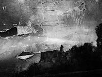 Lino-Budano-Fantasy-Landscapes-Plains-Contemporary-Art-Postmodernism