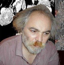 Lino Budano