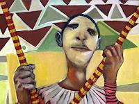 jonathan-franklin-Circus-Clowns-Carnival