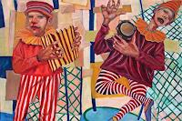 jonathan-franklin-Music-Musicians-Carnival