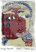 J. CHEVASSUS-AGNES, FACE
