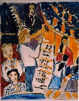 Jean-Pierre-CHEVAssUS-AGNES-Music-Concerts-Music-Musicians-Contemporary-Art-Contemporary-Art