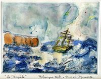 Jean-Pierre-CHEVAssUS-AGNES-Landscapes-Sea-Ocean-History-Contemporary-Art-Contemporary-Art