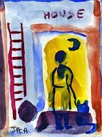 Jean-Pierre-CHEVAssUS-AGNES-Animals-Land-Poetry-Contemporary-Art-Contemporary-Art